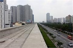 HCMC People's Council passes plan to establish Thu Duc City