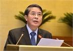 Gov't direct debt nears allowable ceiling: NA