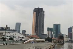 Vietnam likely to have debt exchange
