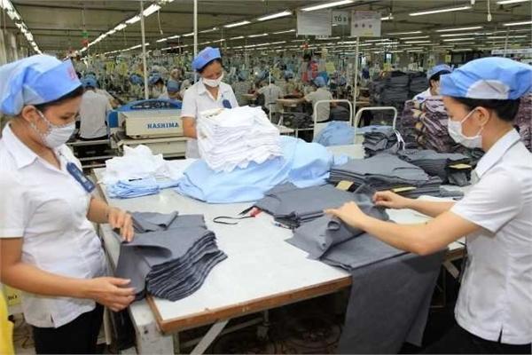 Covid-19 leaves 1.3 million Vietnamese jobless