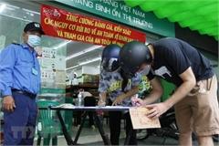 VIETNAM NEWS HEADLINES JULY 10