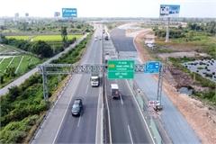 VIETNAM BUSINESS NEWS JULY 13