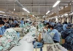 Apparel sector faces supply chain disruption