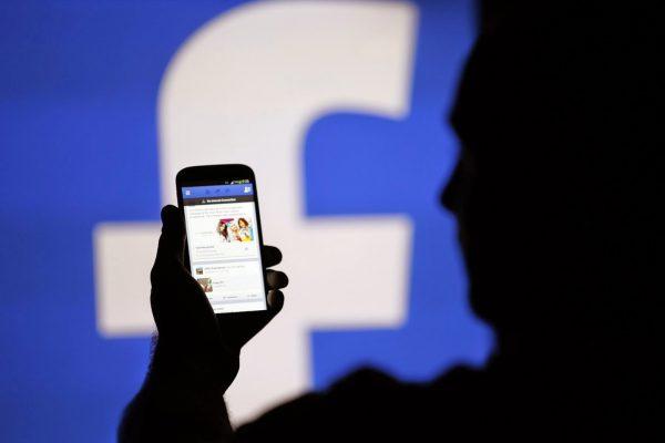 Trong năm qua, Facebook đã mạnh tay với các nội dung xấu, độc hại.