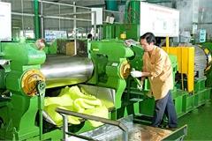 FDI ngành công nghiệp hỗ trợ đầu tư mạnh vào Đồng Nai