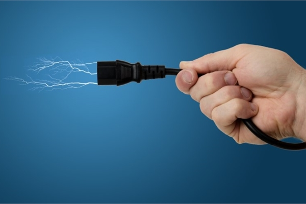 Bình minh của kỷ nguyên điện không dây