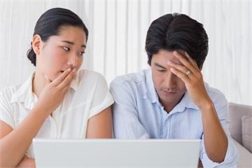 """Môn đăng hộ đối vẫn không thể cưới vì lý do khiến cả làng """"ngã ngửa"""""""