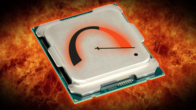 Đừng xem thường những điều nhỏ nhặt này, chúng là nguyên nhân khiến máy tính thường xuyên hư hỏng - Ảnh 2.