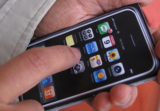 Một cái bắt tay giữa Viettel và Vsmart sẽ là cái kết cho smartphone Trung Quốc giá rẻ? - Ảnh 3.