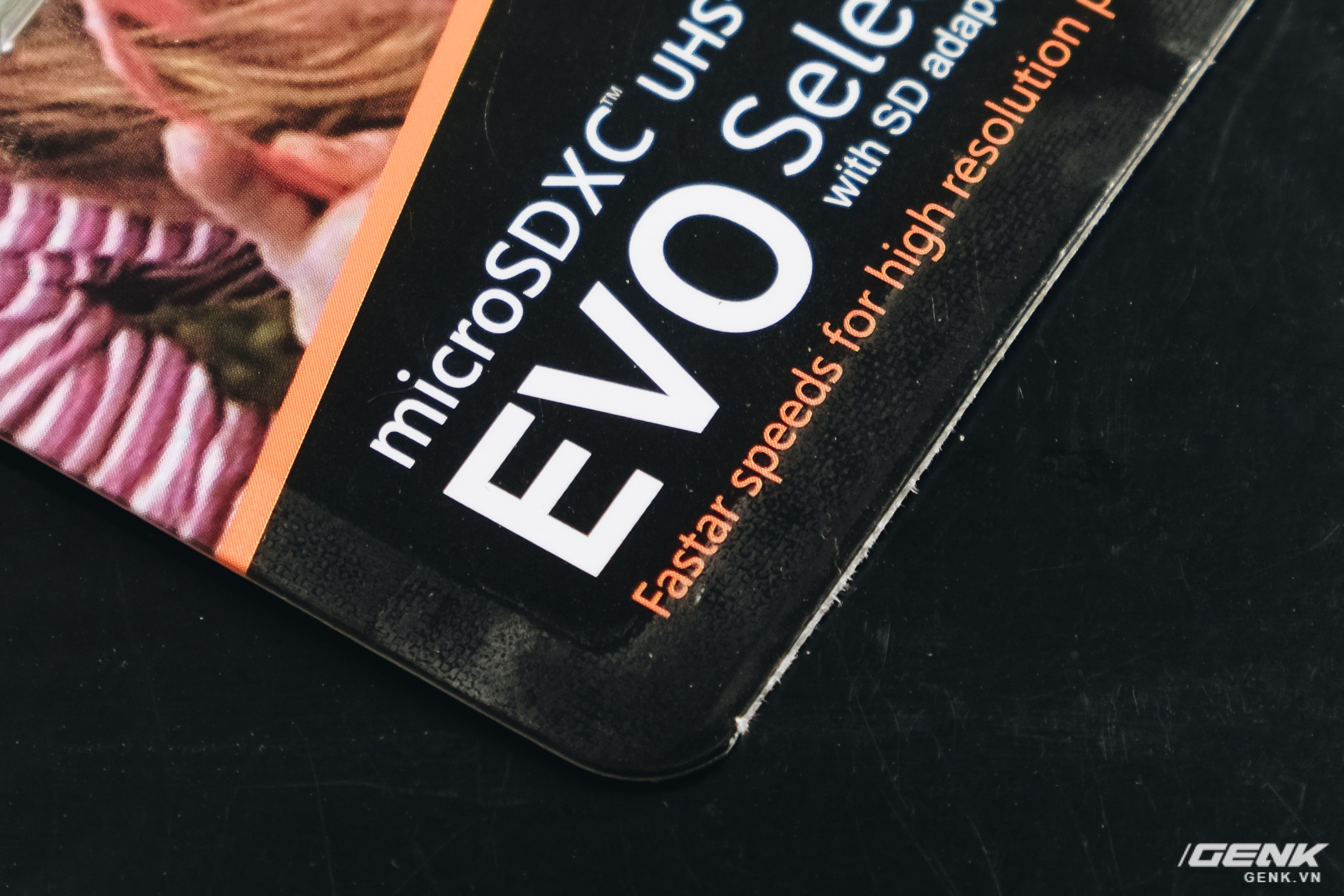 Thẻ nhớ nhái tràn ngập Shopee: 1TB chỉ 100.000 đồng, vẫn được nhiều người đánh giá 5* - Ảnh 6.