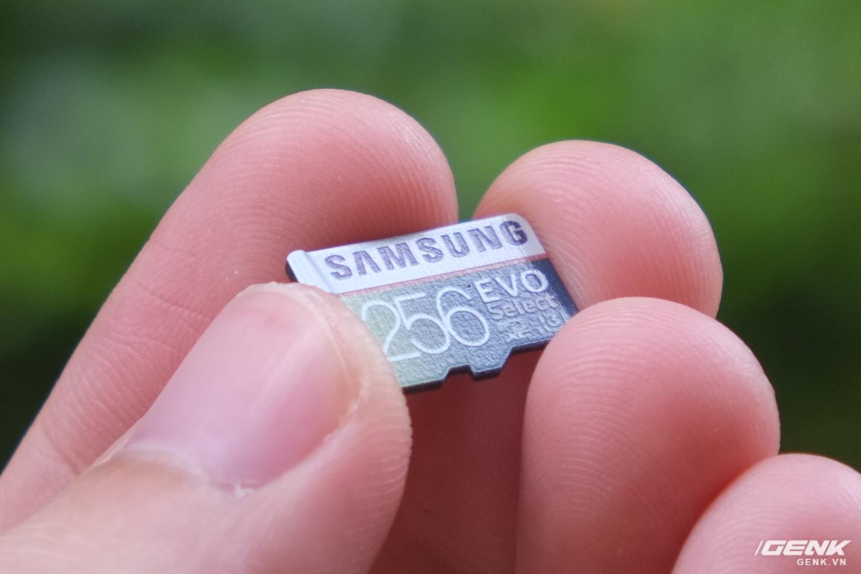 Thẻ nhớ nhái tràn ngập Shopee: 1TB chỉ 100.000 đồng, vẫn được nhiều người đánh giá 5* - Ảnh 7.