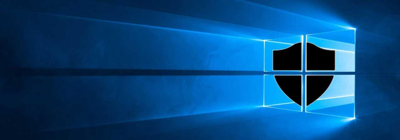 Top 5 lỗ hổng thực thi từ xa nguy hiểm nhất đầu năm 2020, có lỗ hổng còn tự động lây nhiễm sang máy tính khác mà người dùng không hề biết - Ảnh 3.