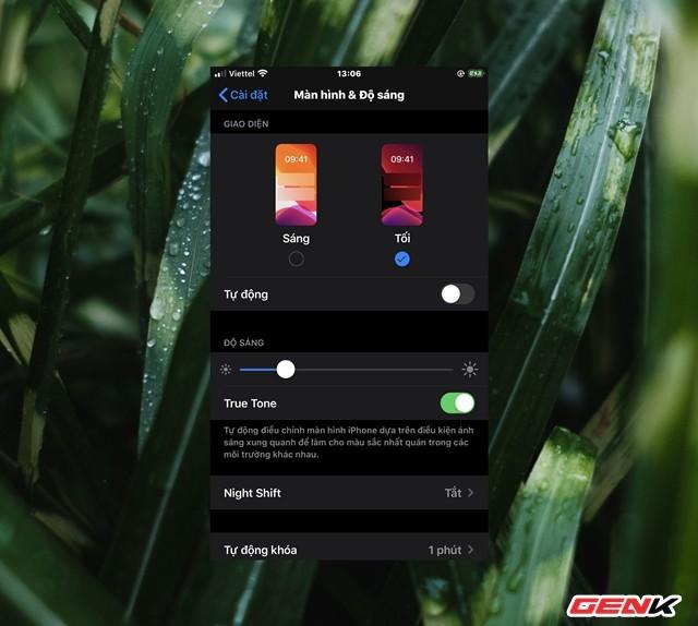 Chắc gì bạn biết được 07 mẹo đơn giản nhưng hiệu quả trong việc tiết kiệm pin cho iPhone này - Ảnh 6.