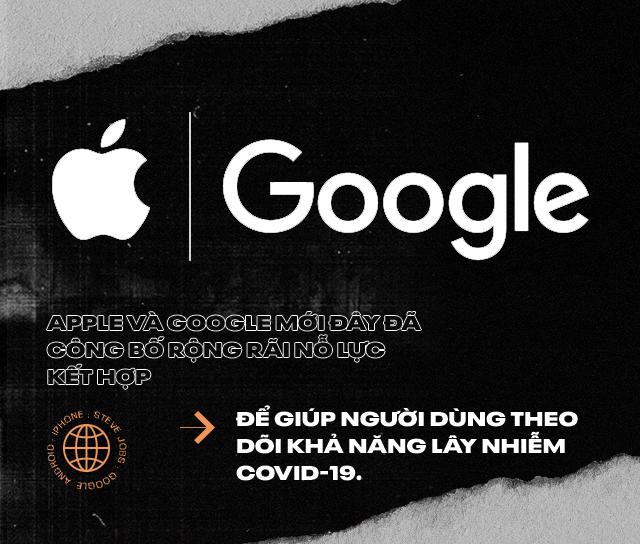 Bạn có biết Steve Jobs từng suýt thành CEO Google, từng tự tay tháo lắp iPhone cho thái tử Samsung xem... - Ảnh 3.