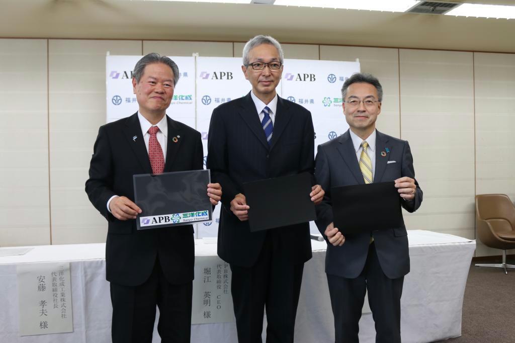 Huyền thoại ngành pin người Nhật phát minh ra pin polymer mới, an toàn hơn và rẻ hơn pin li-ion 90%, sẽ đi vào sản xuất hàng loạt trong đầu năm tới - Ảnh 3.