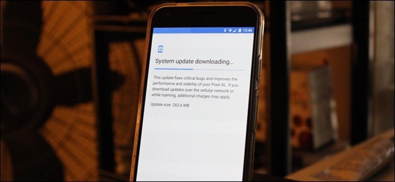 Tại sao Android lại ít được cập nhật phần mềm? Đây là câu trả lời từ chính đội ngũ phát triển Android tại Google - Ảnh 1.