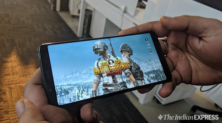 Ấn Độ: Phụ huynh ngớ người vì con mình nạp 500 triệu đồng tiền tiết kiệm vào game PUBG Mobile - Ảnh 1.