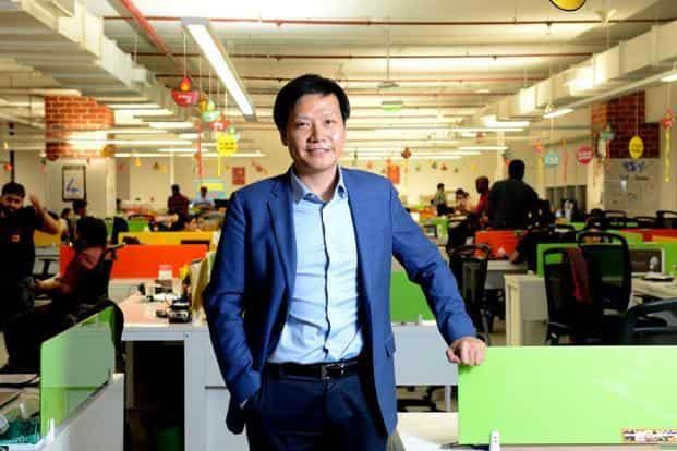 CEO Lei Jun thừa nhận, Xiaomi không tốt bằng Apple và Samsung - Ảnh 1.