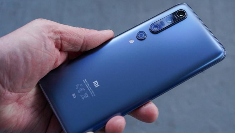Xiaomi sẽ công bố nhiều mẫu smartphone mới tại sự kiện ảo tổ chức vào ngày 11/8 tới? - Ảnh 1.