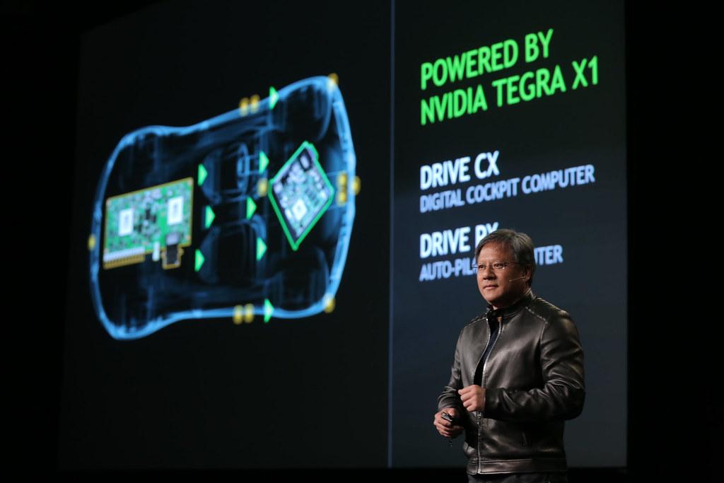 Apple, Samsung, Qualcomm, AMD... : tất cả đều sẽ tìm cách chống lại thương vụ NVIDIA thâu tóm ARM - Ảnh 4.