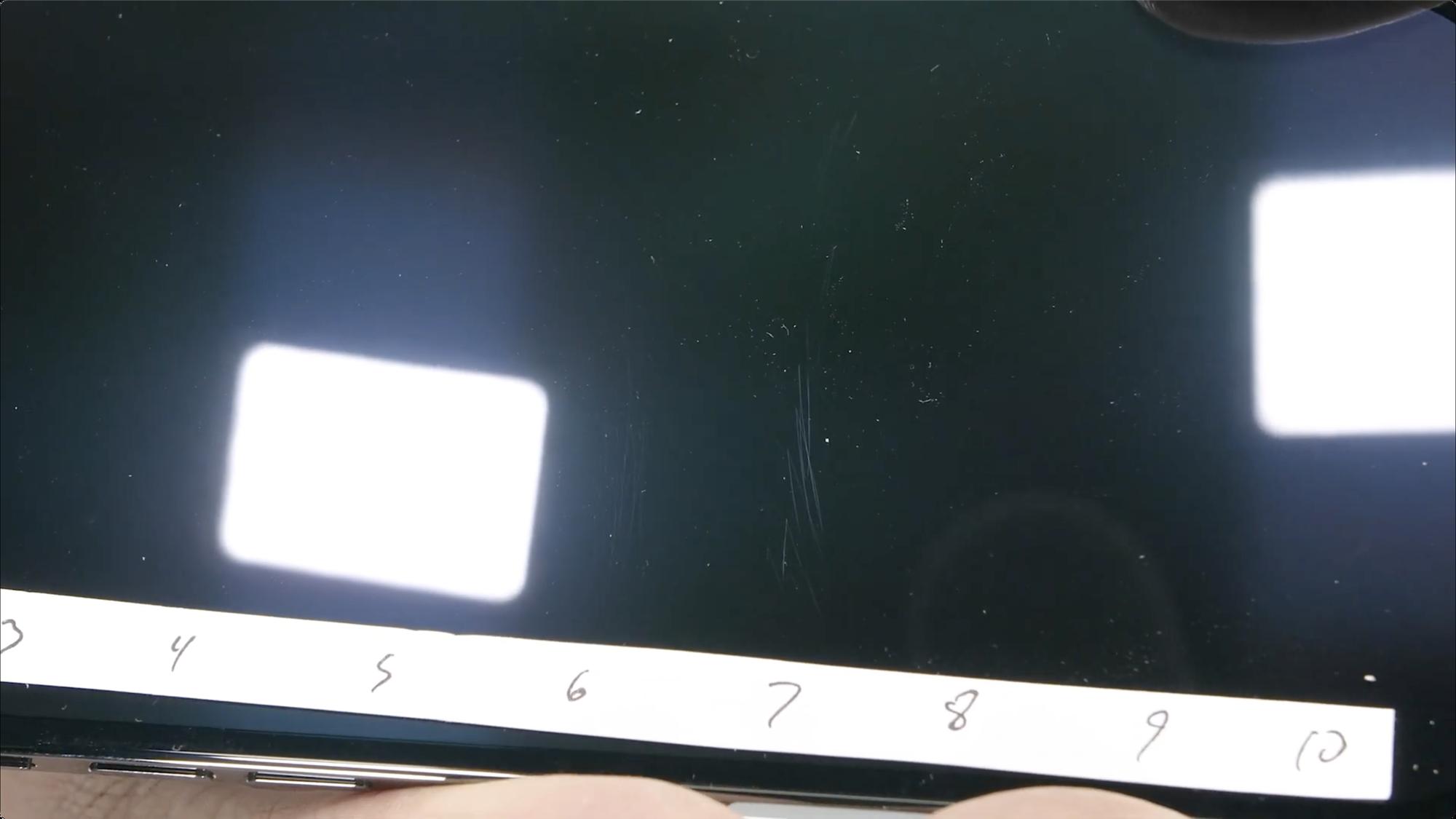 Kiểm chứng độ bền iPhone 13 Pro Max: Những điều mà Apple không nói với người dùng? - Ảnh 5.