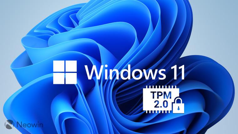 Phần lớn máy tính doanh nghiệp không đáp ứng được điều kiện nâng cấp lên Windows 11 - Ảnh 1.