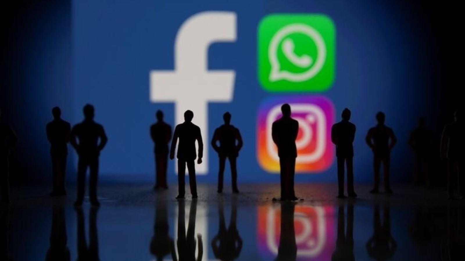 Telegram có thêm hơn 70 triệu người dùng mới nhờ sự cố của Facebook - Ảnh 1.