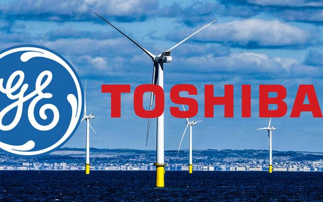 Sự sụp đổ của Toshiba: Từ gã khổng lồ điện tử hàng đầu nước Nhật, phải rời bỏ thị trường laptop và bán mình cho hàng loạt đối thủ - Ảnh 2.