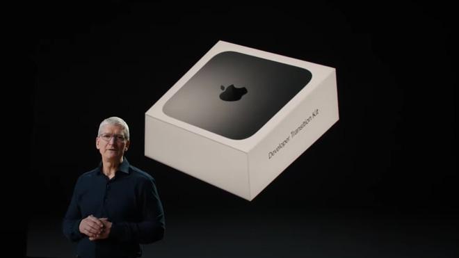 Bị chê ki bo, Apple buộc phải chiều lòng lập trình viên - Ảnh 2.
