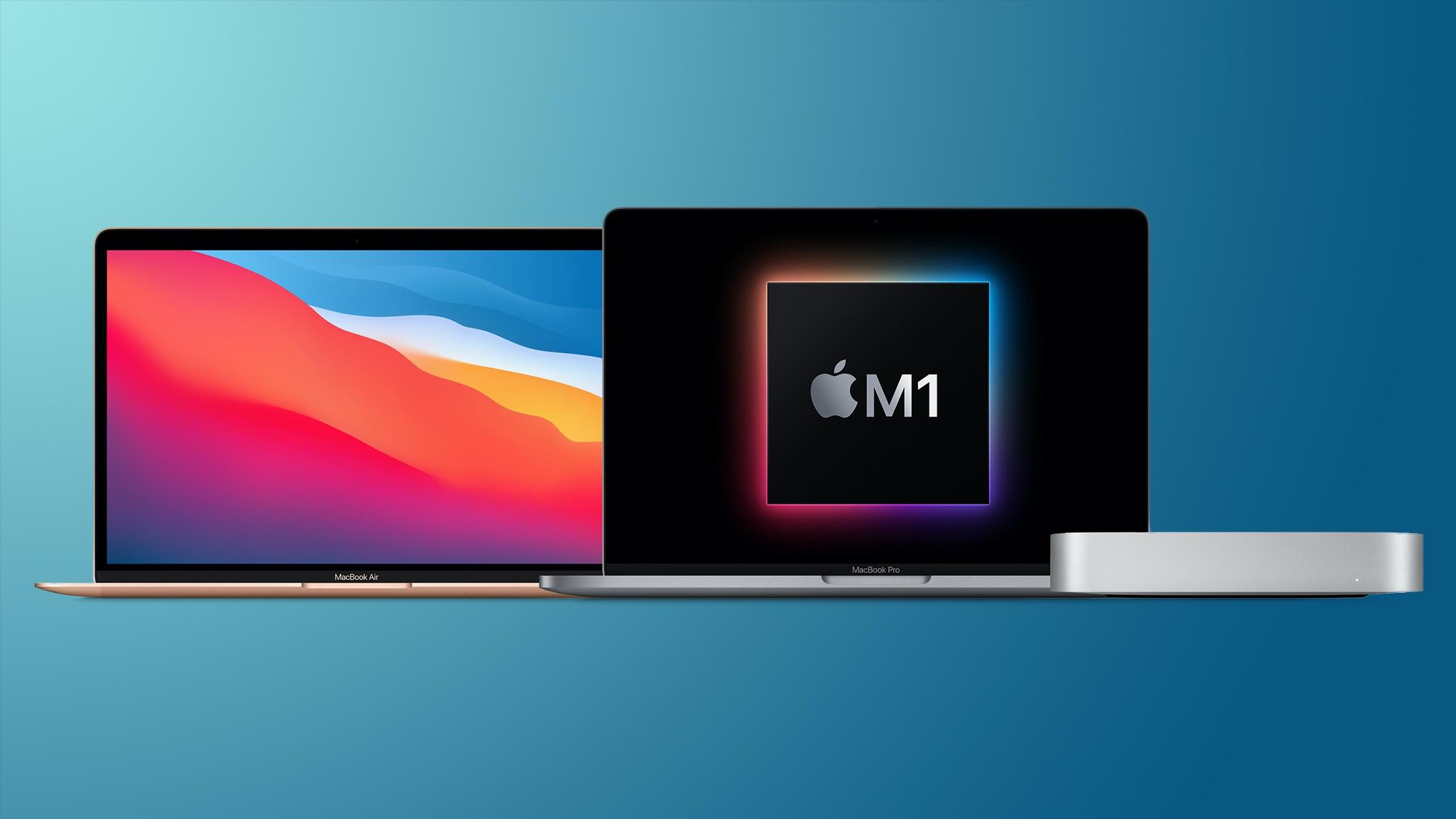 Bị chê ki bo, Apple buộc phải chiều lòng lập trình viên - Ảnh 4.