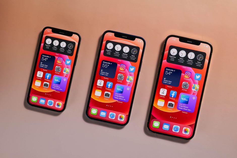 Không phải vì rẻ, không phải vì cỡ nhỏ, iPhone 12 Mini thất bại là vì sai lầm trong tính toán của Tim Cook - Ảnh 4.