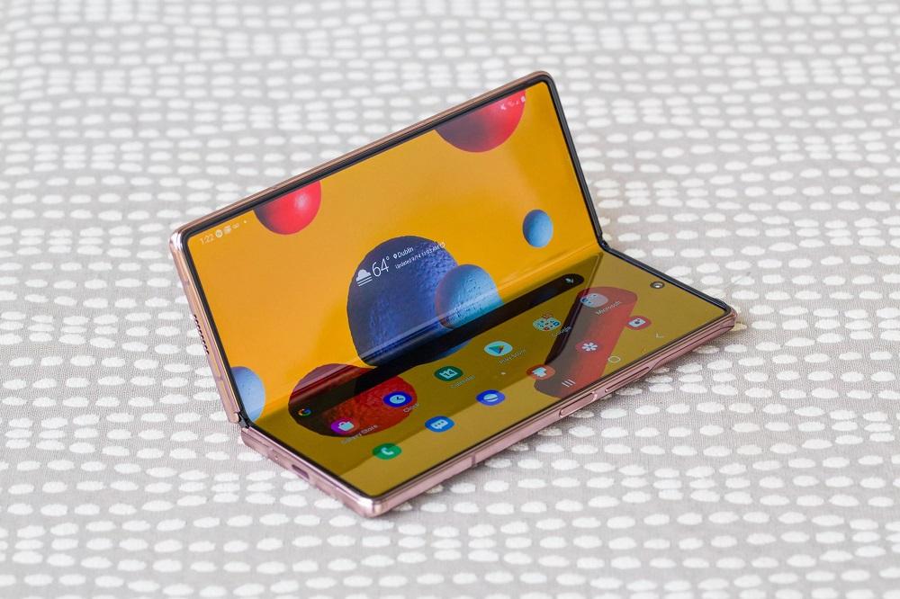 Điểm chung kỳ lạ giữa chiếc vé máy bay mùa dịch và iPhone, MacBook, iPad... - Ảnh 5.