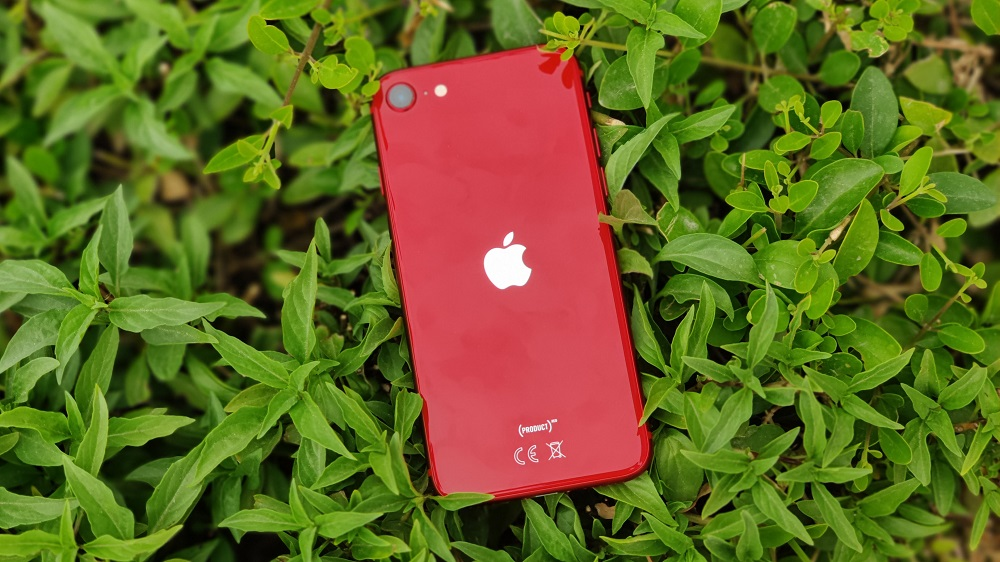 Không phải vì rẻ, không phải vì cỡ nhỏ, iPhone 12 Mini thất bại là vì sai lầm trong tính toán của Tim Cook - Ảnh 2.