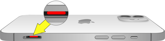 Apple lại bị kiện vì phóng đại khả năng chống nước của iPhone - Ảnh 2.