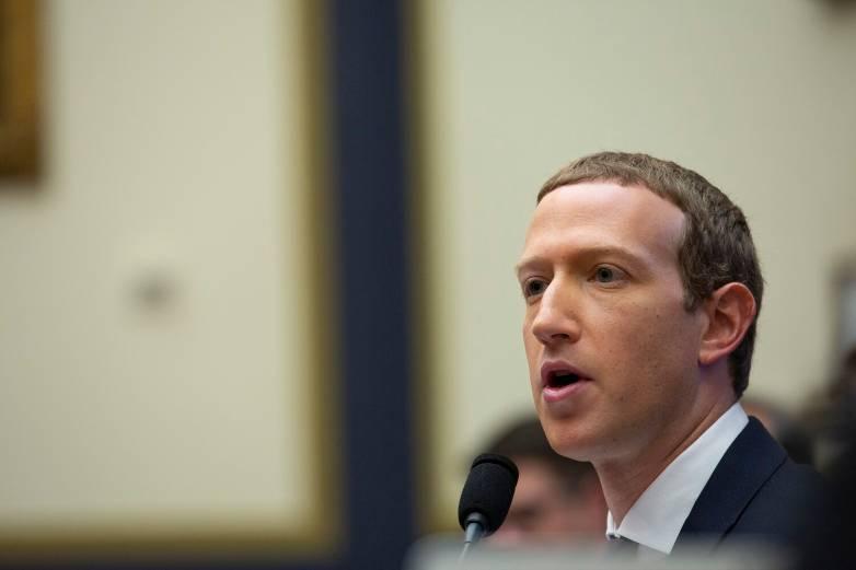 iOS 14.5: Cơn ác mộng của Mark Zuckerberg đã đến, từ Tim Cook - Ảnh 2.