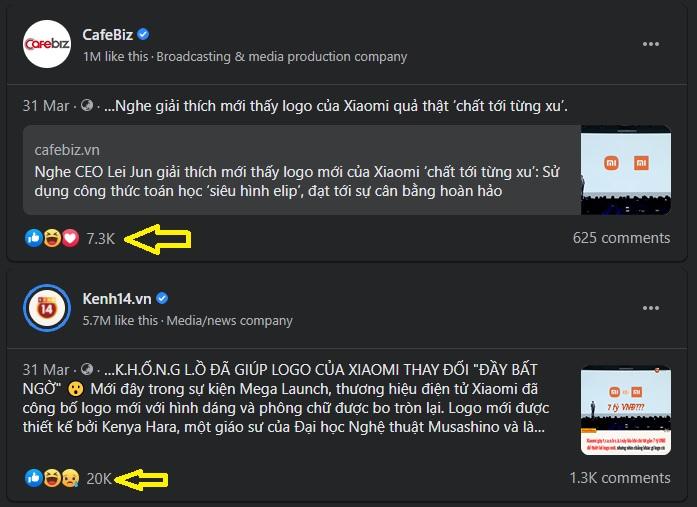 Logo 7 tỷ cho thấy Xiaomi đã học được bài học quan trọng nhất từ Apple - Ảnh 2.