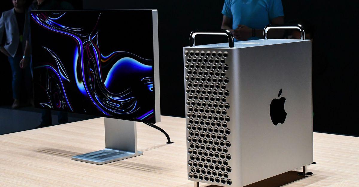 Logo 7 tỷ cho thấy Xiaomi đã học được bài học quan trọng nhất từ Apple - Ảnh 5.