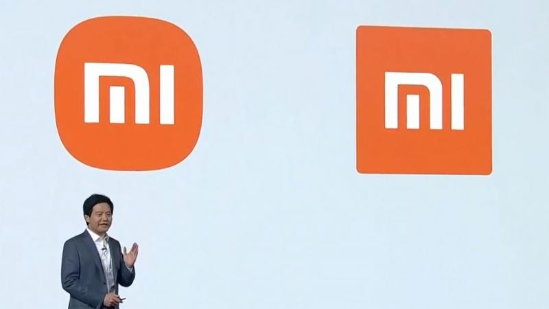 Logo 7 tỷ cho thấy Xiaomi đã học được bài học quan trọng nhất từ Apple - Ảnh 1.