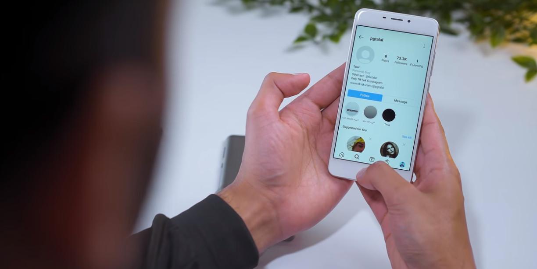 Một story bí ẩn trên Instagram đang khiến người dùng iPhone trên thế giới bị văng khỏi ứng dụng - Ảnh 4.