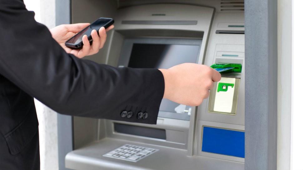 Nhà nghiên cứu bảo mật hack dễ dàng máy ATM bằng ứng dụng Android và giao thức thanh toán NFC - Ảnh 3.