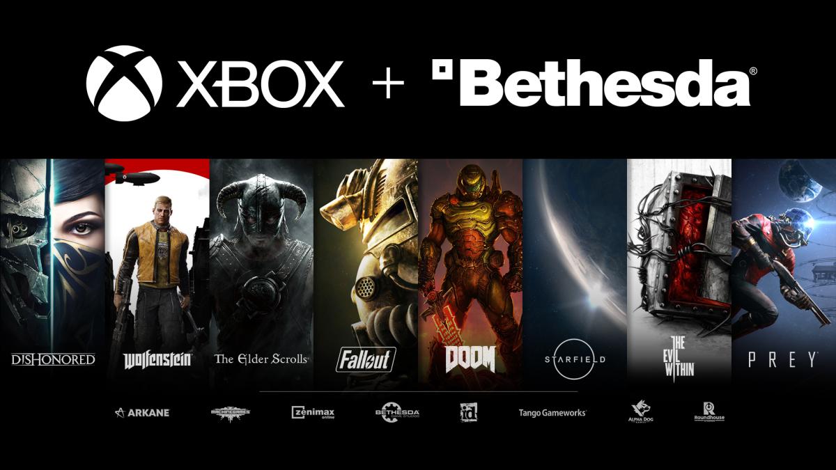 E3 2021 sẽ diễn ra online và miễn phí. Đây là tất cả những sự kiện đã có lịch xuất hiện trong vài ngày nữa - Ảnh 14.