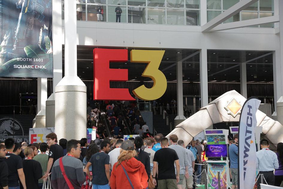 E3 2021 sẽ diễn ra online và miễn phí. Đây là tất cả những sự kiện đã có lịch xuất hiện trong vài ngày nữa - Ảnh 1.