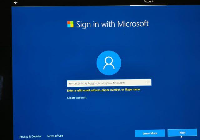Microsoft càng ngày càng ép người dùng phải làm theo ý của mình - Ảnh 5.