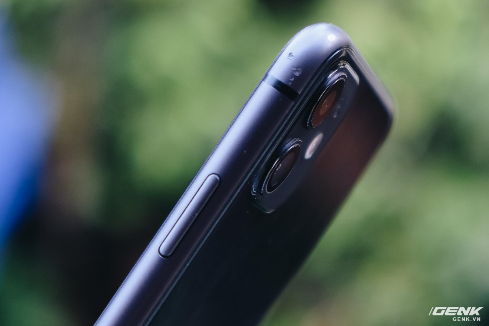 Mua iPhone 11 giá rẻ, tôi đã nhận phải quả đắng như thế nào? - Ảnh 3.