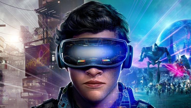 Giải ngố về metaverse - siêu vũ trụ số đang khiến cả Mark Zuckerberg và CEO Binance ráo riết theo đuổi - Ảnh 2.