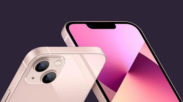 Ở đất nước này, bay hạng thương gia đến Mỹ mua iPhone 13 vẫn rẻ hơn mua tại chỗ - Ảnh 1.