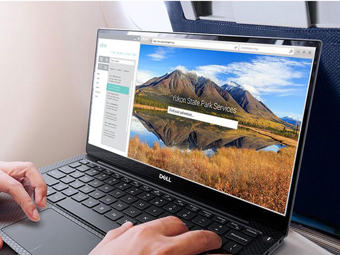 """Những sai lầm """"nghiệp dư"""" khi chọn mua laptop, cẩn thận check kĩ kẻo hối không kịp - Ảnh 2."""