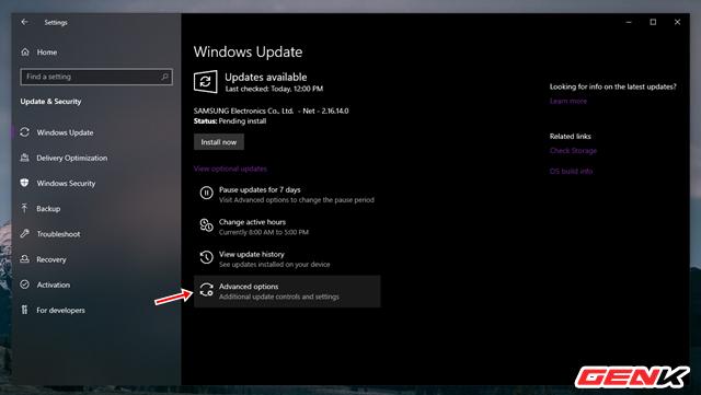 """Những thiết lập mặc định """"đáng ghét"""" trên Windows 10 mà bạn nên vô hiệu hóa ngay - Ảnh 9."""