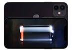 Sự cố tụt pin và rớt sóng của iPhone 12 lan rộng hơn nhiều so với bạn nghĩ