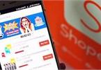 Chủ shop méo mặt vì trò lừa trên Shopee: Gửi iPhone nhưng hàng hoàn là điện thoại 'cục gạch'